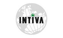 Intiva.png