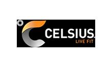Celsius.png