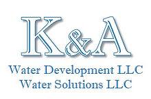 K&A logo.jpg