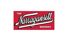Narragansett.png