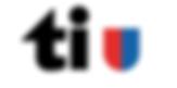 TI-logo.png.png