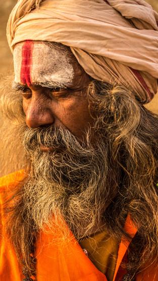 spiritualité vs new âge + le concept de vérité en 15 points