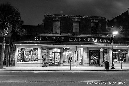 Old Bay Marketplace
