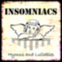 Hymns and Lullabies Album Art.png