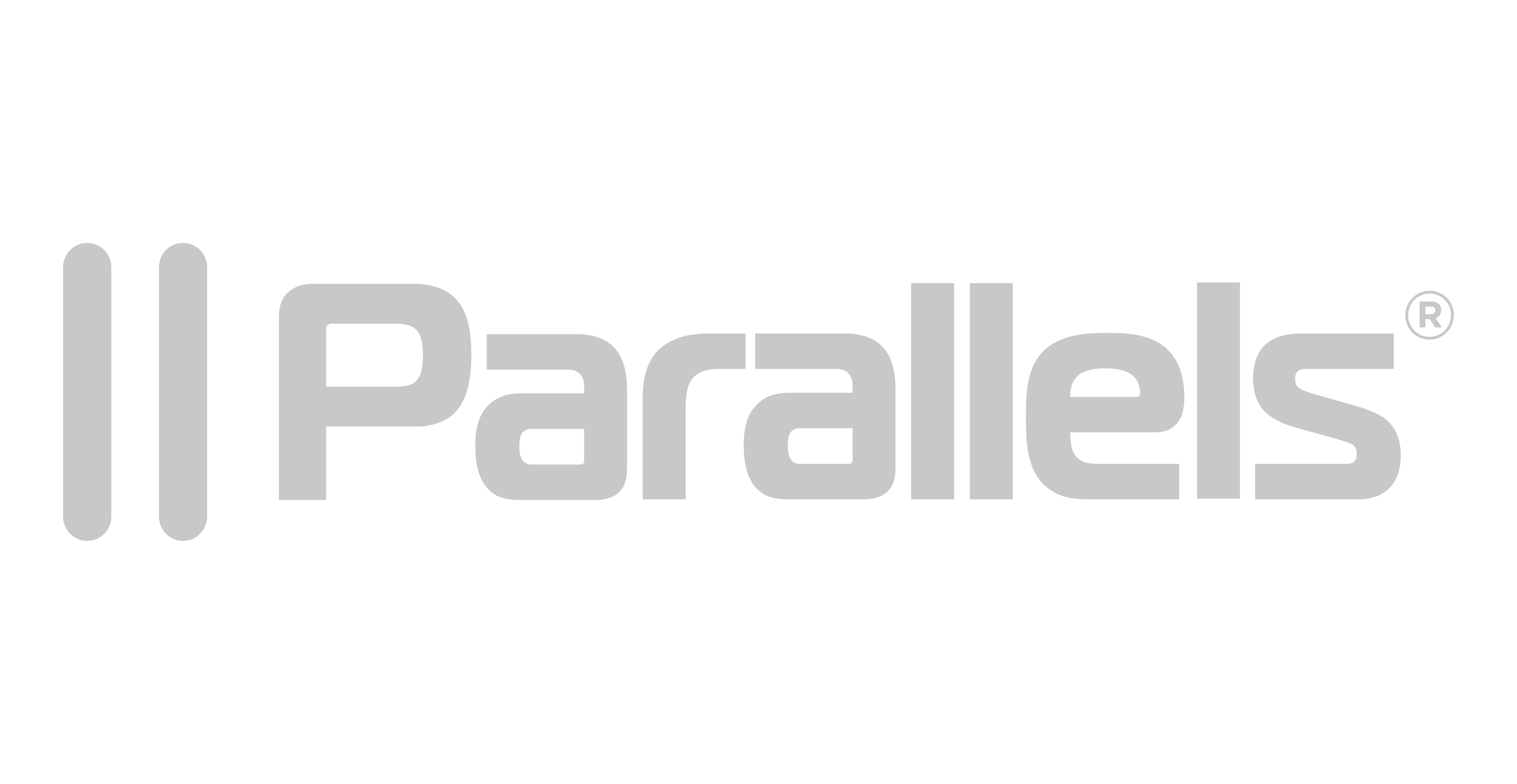 Xynergie Partners, Parallels