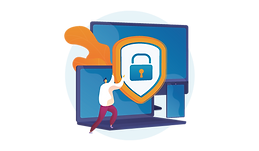 Cybersecurity Defense