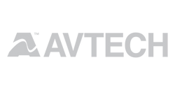Xynergie.partners.logos-19