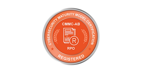 Registered Practitioner Organization (RP