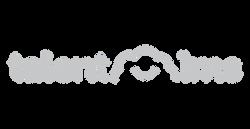 Xynergie.partners.logos-18