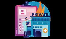 IT Health Service