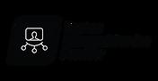 SOPHOS Managed Service Provider
