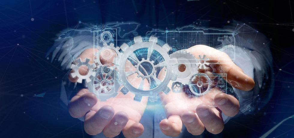 WEB.man-holding-technology-gear-wheel-in