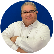 Jose Rivera, Chief Executive Officer