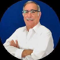 Miguel Vega, MBA, MCP, RP'S
