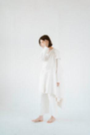 dress-fashion-female-1394891.jpg