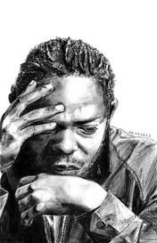 Kendrick Drawing.jpeg