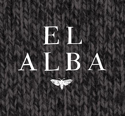 El Alba