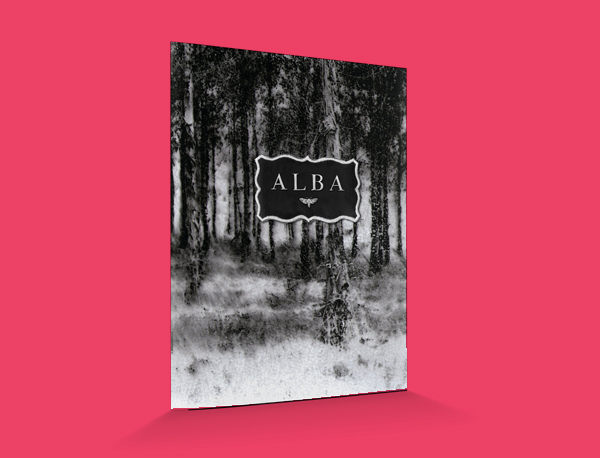 Alba catalogue