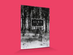 Alba catalogue