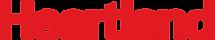 Heartland_Logo_CMYK.png