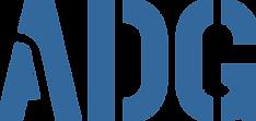 ADG_Logo_Blueprint.png