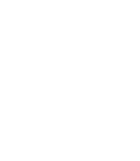 Odyssey_Project_Small_Logo_White.png