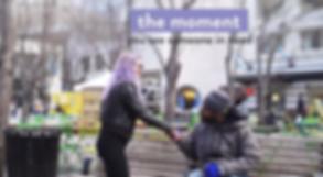 Screen Shot 2019-10-01 at 9.33.19 AM (1)