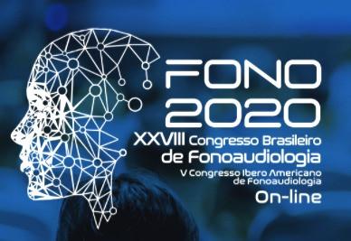 Director CTG aborda intervenção com adultos no maior congresso de terapia da fala da América Latina