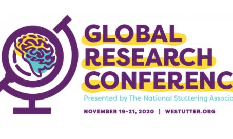 CTG participa em dois painéis da Global Research Conference (EUA), que decorre de 19-21 de Novembro