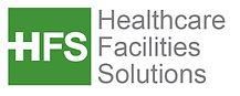 HFS Logo (5-24).jpg