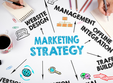 4 Marketing Strategies That Deliver More Patients