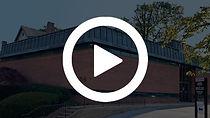 1304 Video.jpg