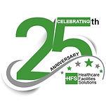25th Anniversary Logo (web).jpg