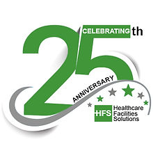 25th Anniversary Logo (web).jpg