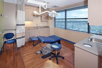 BUC Procedure Room - 1.jpg