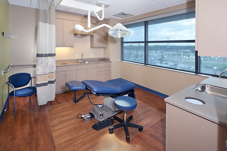 BUC Procedure Room - 1.jpg