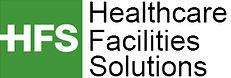 HFS Logo (8-4).jpg