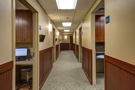 Medical Room - Pic 4.jpg