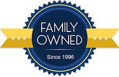 Family Owned and Operated.jpg