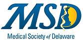 MSD Logo.jpg