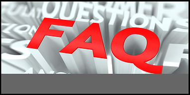 FAQ Button 2.jpg