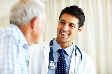 Doctor Pic.jpg