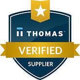 ThomasNet Certified Provider Badge.jpg