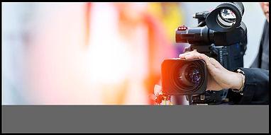 Videos Button Box.jpg