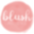 blush-logo-final.png
