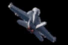 bigstock-Farnborough-Uk--July-----275364