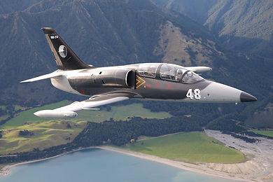 fighter jets, The Aviator Experience, scenic flights, tauranga, flight simulators, corporate event, christmas party