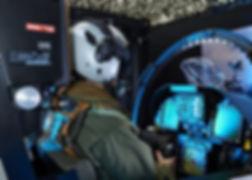 F18 AND HELMET.jpg