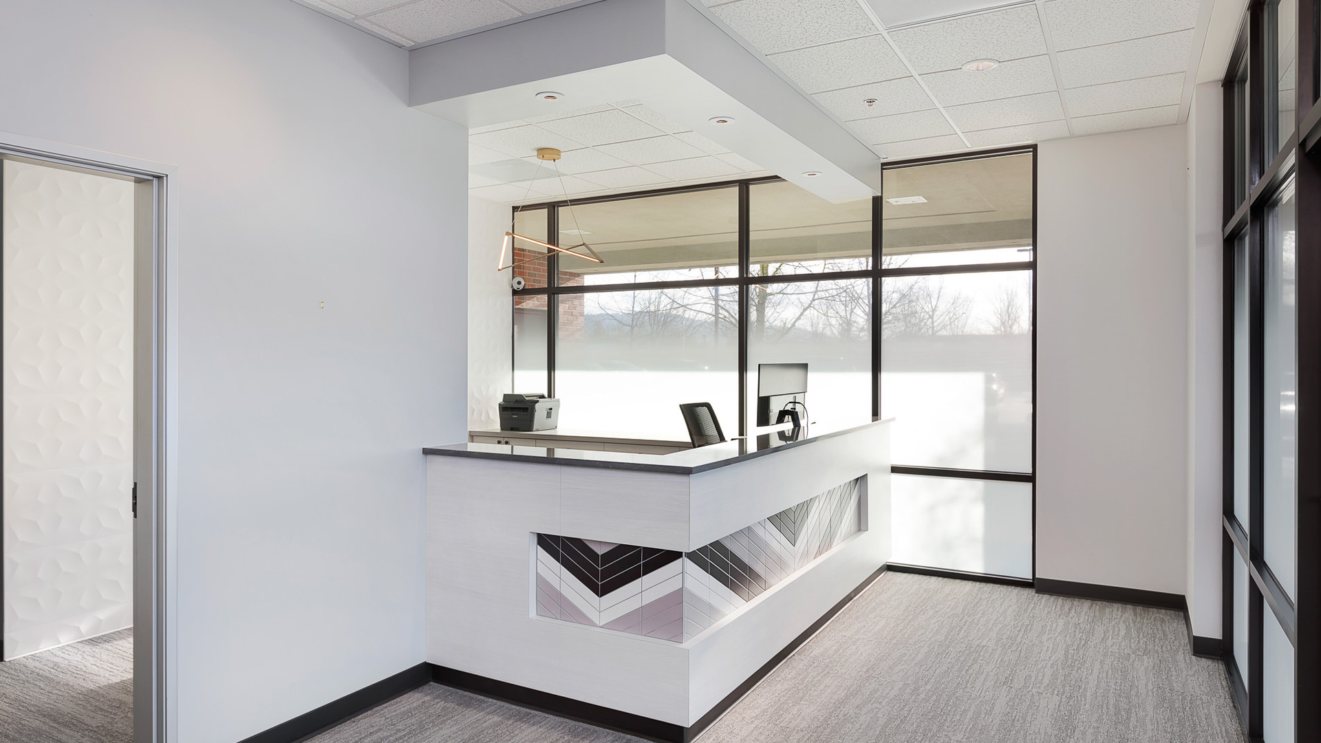 Arbor Hills Dental
