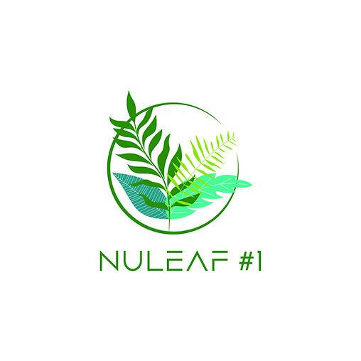 Nuleaf2.jpg for instagram.jpg
